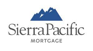 Sierra Pacific Mortgage Logo.png