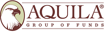 Aquila Logo.png - 33.35 Kb
